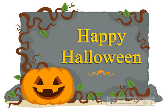happy-halloween-greeting-backgroung-on-old-stone-block-with-pumpkins-clipart-2.jpg