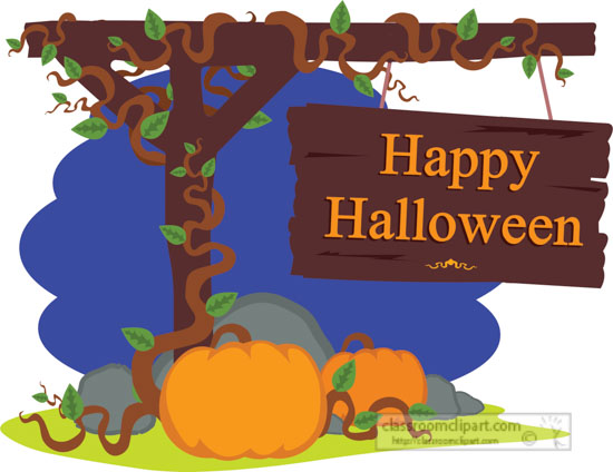 happy-halloween-greeting-on-old-wooden-sign-with-pumpkins-clipart.jpg