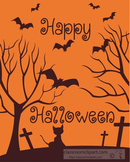 happy-halloween-in-graveyard-clipart.jpg