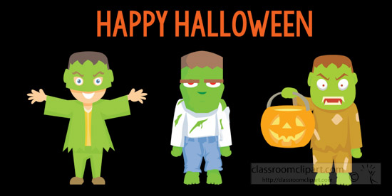 happy-halloween-monsters-clipart-12.jpg
