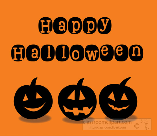 happy-halloween-orange-background-with-pumpkins-clipart-11.jpg