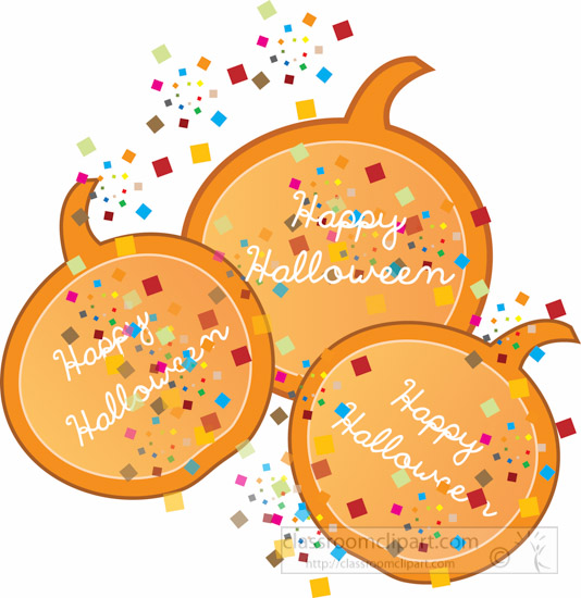 happy-halloween-pumpkin-cookies-clipart-2.jpg