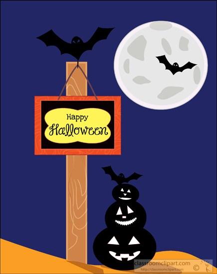happy-halloween-sign-pumpkin-bat-full-moon-clipart-9936.jpg