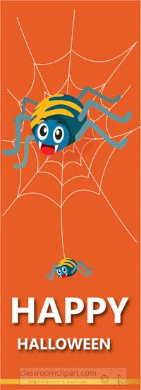 happy-halloween-spider-classroomclipart.jpg