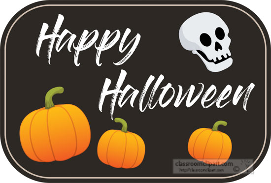 happy-halloween-with-skull-pumpkins-clipart-57878.jpg