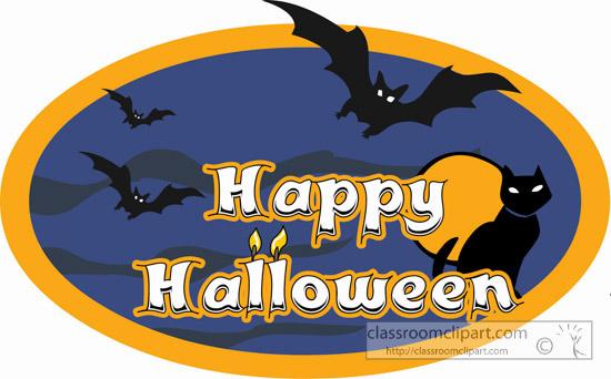 happy_halloween_bats_clipart_122.jpg