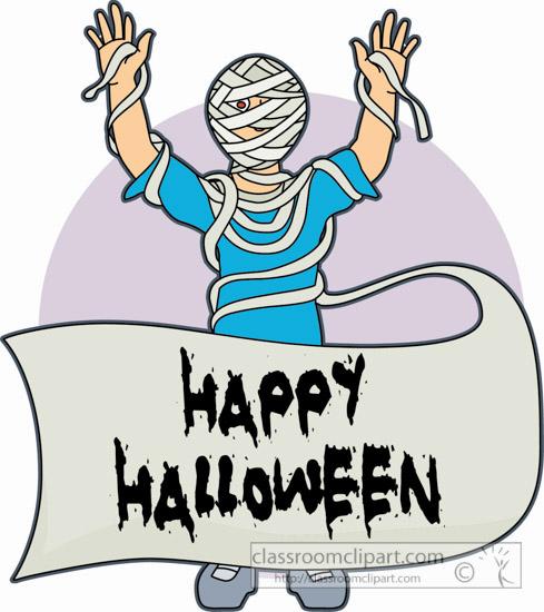 happy_halloween_mummy_21_clipart.jpg