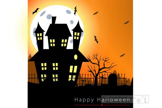 haunted-house-bats-flying-near-graveyard-moon-in-background-happy-halloween-clipart.jpg