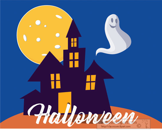 haunted-house-ghosts-word-halloween-clipart-2901.jpg