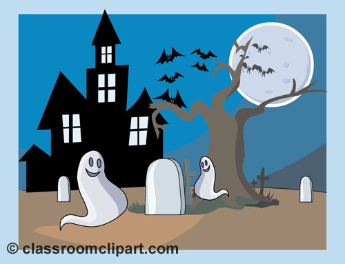 haunted_house_ghosts_29.jpg