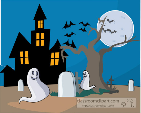 haunted_house_ghosts_clipart_290.jpg