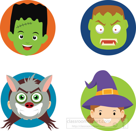 kids-faces-in-halloween-costumes-icon-set.jpg