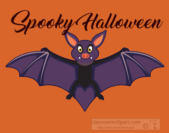 large-bat-orange-background-text-above-spooky-halloween.jpg