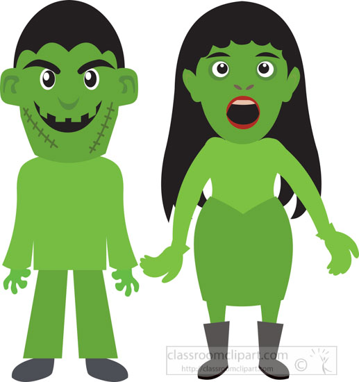 male-and-female-frankenstein-characters-dressed-for-halloween-clipart.jpg
