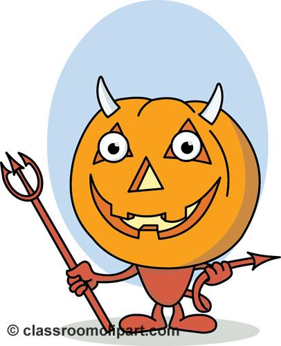 mischevious_devil_pumpkin_24.jpg