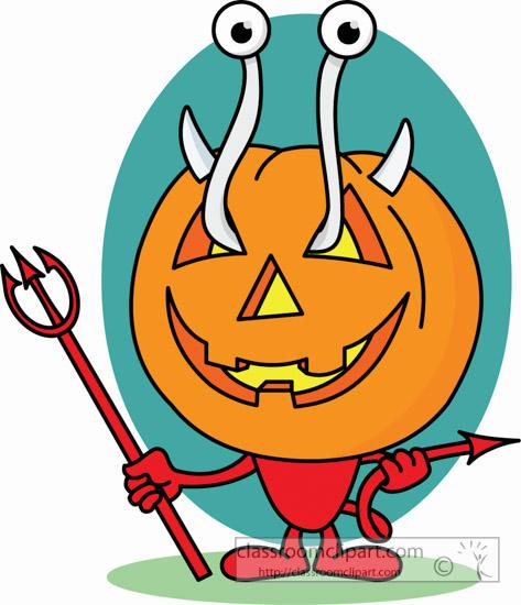 mischevious_halloween_pumpkin_clipart_25.jpg
