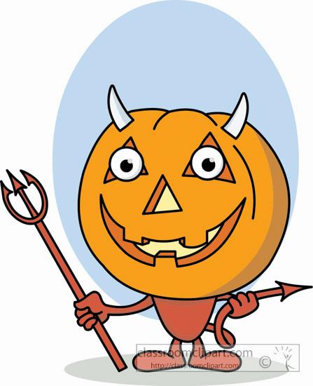 mischevious_halloween_pumpkins_24A_clipart.jpg