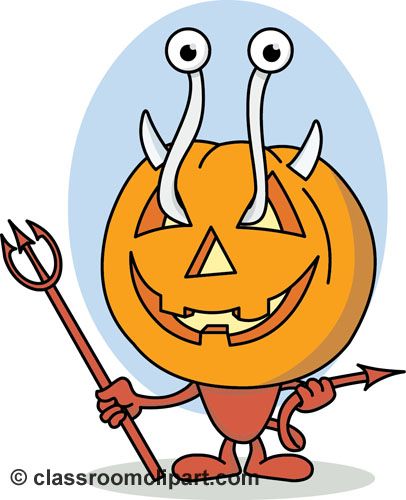 mischevious_halloween_pumpkins_25.jpg