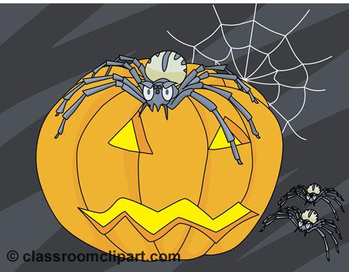 pumkin_with_spider_web_912.jpg