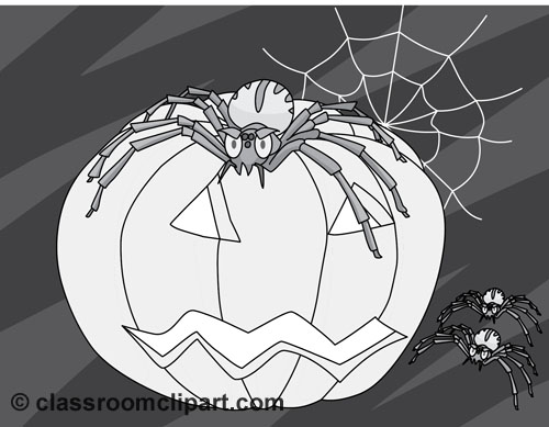 pumkin_with_spider_web_gray_912.jpg