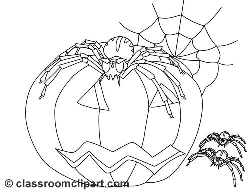 pumkin_with_spider_web_outline_912.jpg