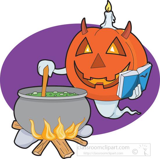 pumpkin-cooking-cauldron-halloween-clipart.jpg