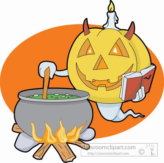 pumpkin_cooking_cauldron_30_clipart.jpg