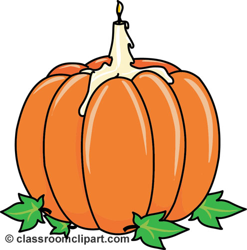 pumpkin_with_candle_9244.jpg