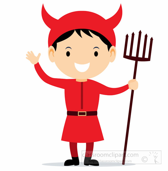 red-devil-with-pitchfork-costume-halloween-clipart.jpg