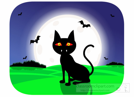 scarry-cat-sittingl-moon-bats-in-background-halloween-clipart.jpg