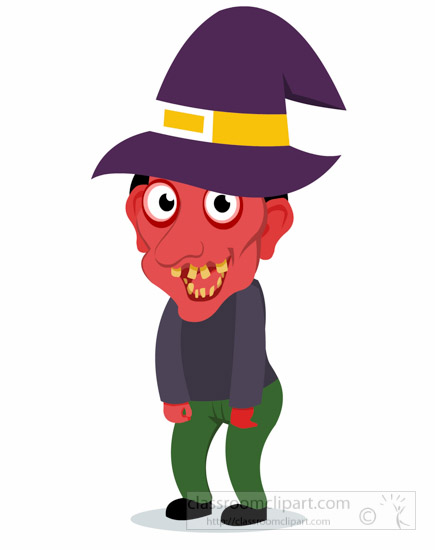 scarry-looking-halloween-character-clipart.jpg