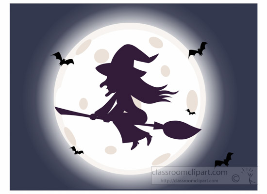 scarry-witch-flying-on-broomstick-in-front-of-fullmoon-halloween-clipart.jpg