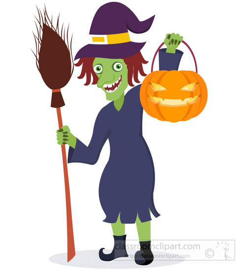 scarry-witch-holding-broomstick-and-pumpkin-halloween-clipart.jpg