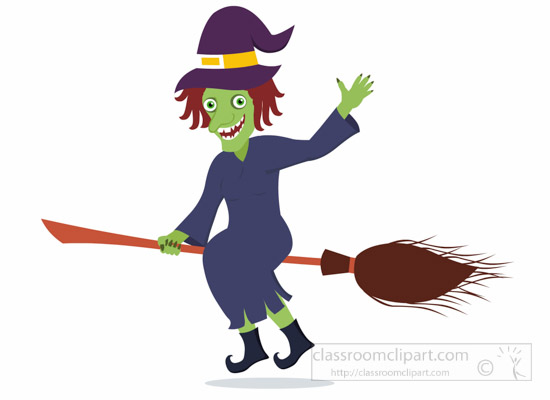 scarry-witch-siting-on-broomstick-and-waving-halloween-clipart.jpg