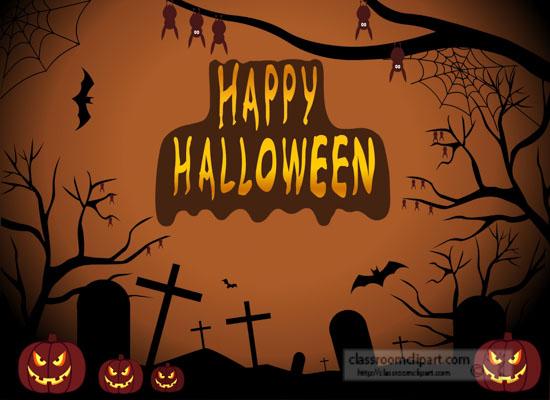 scary-background-hanging-bats-pumpkin-happy-halloween-clipart-2.jpg