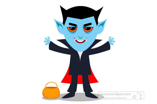 scary-dracula-character-halloween-clipart.jpg