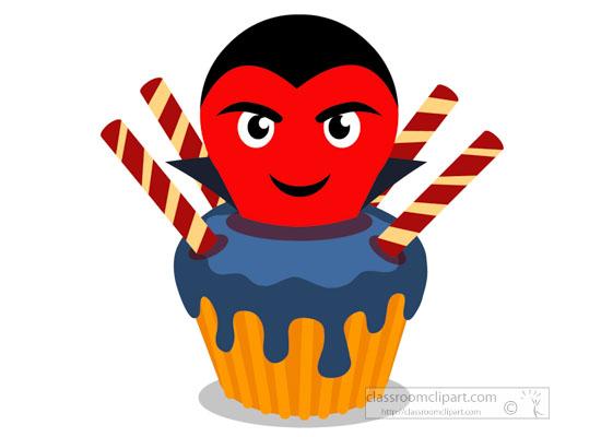 scary-dracula-head-halloween-cupcake-treat-clipart.jpg