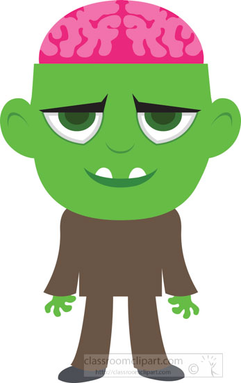 scary-frankenstein-character-with-open-brain-halloween-costume-clipart.jpg