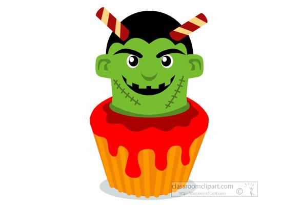 scary-frankesntein-character-head-halloween-cupcake-treat-clipart.jpg