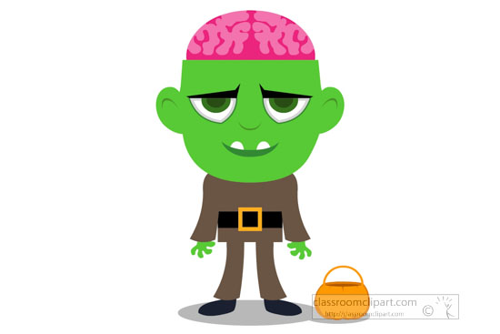 scary-frankesntein-character-with-brains-halloween-clipart.jpg