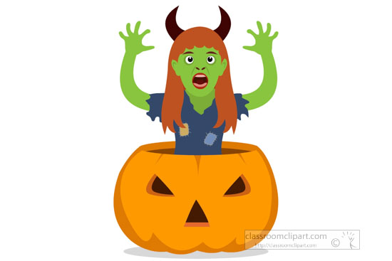 scary-girl-jumping-out-from-big-pumpkin-halloween-clipart.jpg