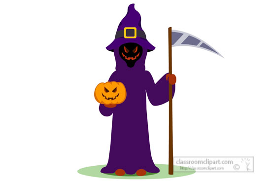scary-grim-reaper-carrying-trick-or-treat-bag-halloween-clipart-2.jpg