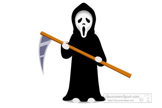 scary-grim-reaper-halloween-clipart-2.jpg