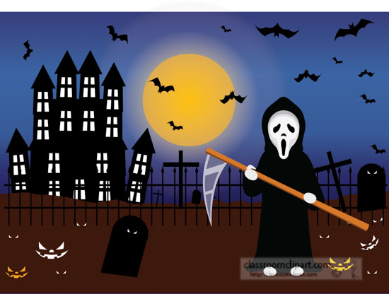 scary-halloween-grim-reaper-near-haunted-house-clipart.jpg