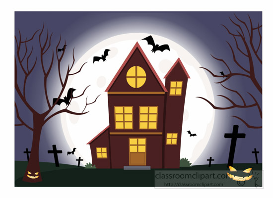 scary-house-in-darkness-near-graveyard-and-tombstones-with-flying-bats-halloween-clipart.jpg