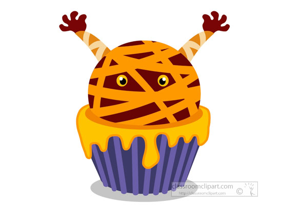 scary-mummy-character-halloween-cupcake-treat-clipart.jpg