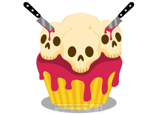 scary-skull-head-with-knives-on-the-cupcake-halloween-clipart-2.jpg