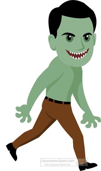 scary-zombie-character-happy-halloween-clipart-1018.jpg