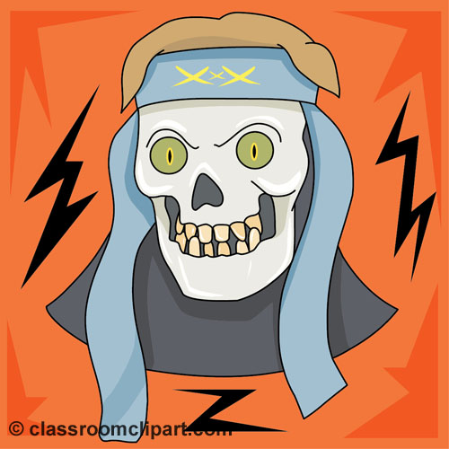 scary_skull_halloween_orange_06.jpg