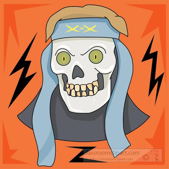 scary_skull_halloween_orange_06_clipart.jpg